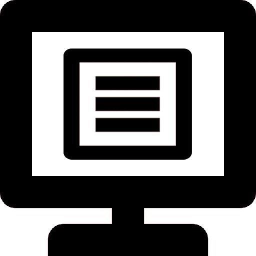 academic portal